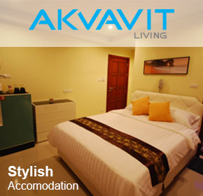 akvavit-living-bottom-ad